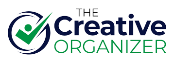 thecreativeorganizer